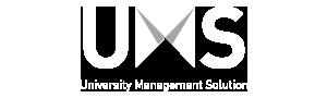 ums logo trans