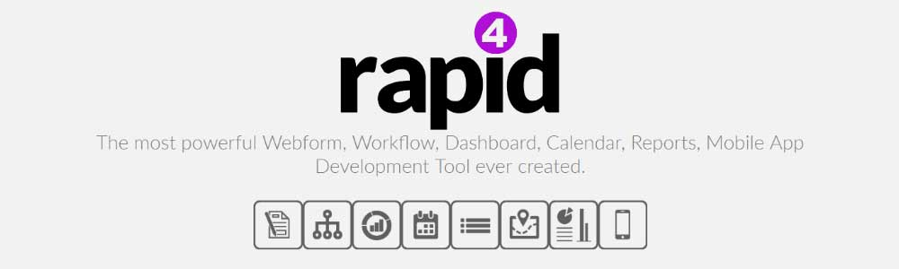 features_rapid4